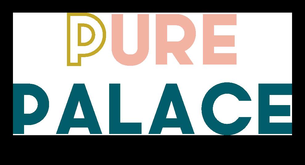 Pure Palace
