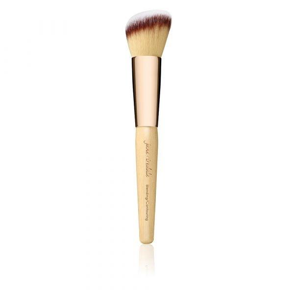 blenden contour brush